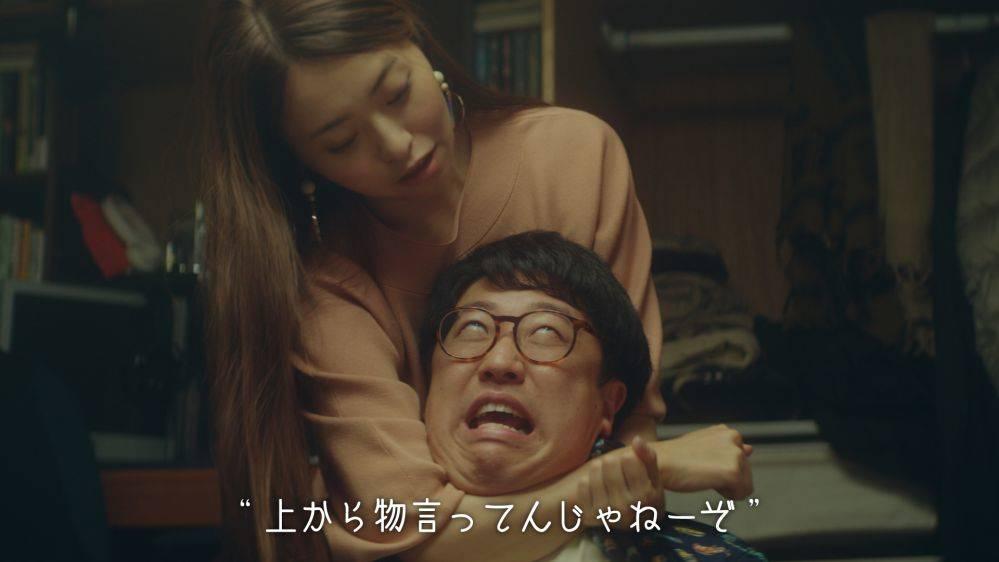 HUNTER×HUNTER名言ドラマ 動画5