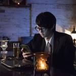 佐藤流司、塩野瑛久ドラマ『Re:フォロワー』第7話 写真5