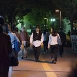 佐藤流司、塩野瑛久ドラマ『Re:フォロワー』第7話 写真9
