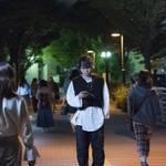 佐藤流司、塩野瑛久ドラマ『Re:フォロワー』第7話 写真10
