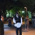 佐藤流司、塩野瑛久ドラマ『Re:フォロワー』第7話 写真11