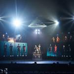 ハイパープロジェクション演劇『ハイキュー!!』〝飛翔〞 新生烏野、いよいよ開幕!3