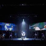 ハイパープロジェクション演劇『ハイキュー!!』〝飛翔〞 新生烏野、いよいよ開幕!5