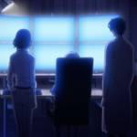 アニメ『スタンドマイヒーローズ』第7話あらすじ&場面写真(全21枚)をUP!7