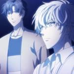 アニメ『スタンドマイヒーローズ』第7話あらすじ&場面写真(全21枚)をUP!11