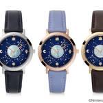 星のカービィ スーパーデラックス腕時計1