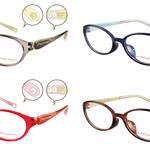 「すみっコぐらし」大人用メガネ11