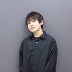 『ヒプマイ』ナゴヤ波羅夷空却役・葉山翔太インタビュー! 写真画像numan1