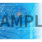 『ガンダムSEED』『ガンダムSEED DESTINY』ブックカバー付属のポストカードブックが発売!3