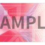 『ガンダムSEED』『ガンダムSEED DESTINY』ブックカバー付属のポストカードブックが発売!4