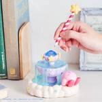 一番くじ 星のカービィ Cloudy Candy6