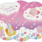 一番くじ 星のカービィ Cloudy Candy8