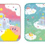 一番くじ 星のカービィ Cloudy Candy16