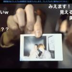 佐伯亮&櫻井圭登『2.5次元 噂のニコメン情報局』レポート3