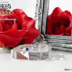 『DIABOLIK LOVERS ドS吸血CD 月浪&キノ Born To Die』ビーサイドユーリング2