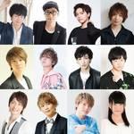 「アニメJAM2019」キービジュアル解禁!:画像2
