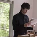 『Re:フォロワー』第8話 場面写真3