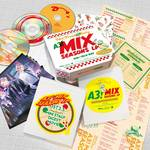 『A3! MIX SEASONS LP』 画像2