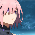 TVアニメ『Fate/Grand Order』放送スケジュール発表!一挙上映イベント開催も5