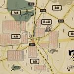 『渋谷「ワノ国」計画~仲間を集めて四皇カイドウと渋谷大決戦!~』2