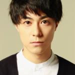 『最遊記歌劇伝-Oasis-』追加キャスト決定!:画像3