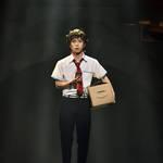 舞台『さらざんまい』木津つばさ「僕たちカッパになります!」 写真画像numan5