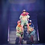 台『さらざんまい』木津つばさ「僕たちカッパになります!」写真画像numan8