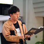 福山潤が危機感を!?『イケメン源氏伝』AGFステージ 写真画像numan5
