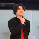 福山潤が危機感を!?『イケメン源氏伝』AGFステージ 写真画像numan6