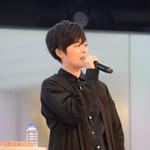 福山潤が危機感を!?『イケメン源氏伝』AGFステージ 写真画像numan7