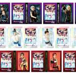 『あんさんぶるスターズ!エクストラ・ステージ』~ Destruction × Road~の2.5次元ショップオリジナルグッズ2