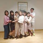 劇団浜松町・朗読劇『サイレント騎士LOVE』6