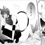 「オレたちがご奉仕するにゃん!」『東京ミュウミュウ オーレ!』掲載の「なかよし」1月号、発売!4