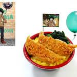 僕のヒーローアカデミア in ナンジャタウン ~ヒーローたちの休日~10