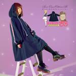 『カードキャプターさくら』×ワンピース専門店「Favorite」7