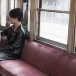 佐藤流司、塩野瑛久ドラマ『Re:フォロワー』第9話 場面写真1