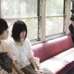 佐藤流司、塩野瑛久ドラマ『Re:フォロワー』第9話 場面写真2