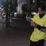 佐藤流司、塩野瑛久ドラマ『Re:フォロワー』第9話 場面写真6