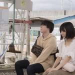 佐藤流司、塩野瑛久ドラマ『Re:フォロワー』第9話 場面写真13