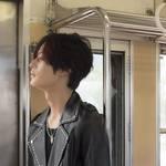 佐藤流司、塩野瑛久ドラマ『Re:フォロワー』第9話 場面写真18