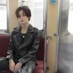 佐藤流司、塩野瑛久ドラマ『Re:フォロワー』第9話 場面写真19