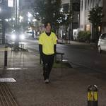 佐藤流司、塩野瑛久ドラマ『Re:フォロワー』第9話 場面写真