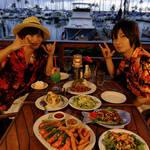 『岡本信彦&前野智昭 のぶ旅ハワイ with WAVE!!』スペシャルイベント開催決定!
