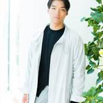 沼落ち5秒前インタビュー|章平さん画像4