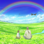 植田圭輔主演・TVアニメ『pet』EDテーマ&最新PVが公開!