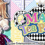 A3's first Event 'Alex in Wonderland' opening on 12/5 (PT), Event Tryouts from 12/2 (PT)! numan2