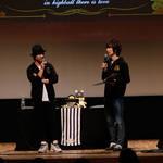 『鳥海浩輔・前野智昭の大人のトリセツ』 第2期DVD発売記念イベント、オフィシャルインタビュー到着