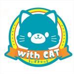 「withCAT」×『コードギアス 復活のルルーシュ』発売決定:画像2