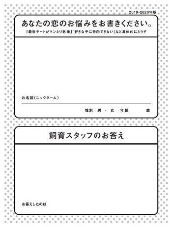 リアル恋愛シミュレーションゲーム『ミズイロノトキメキ』:画像2