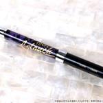 『コードギアス 復活のルルーシュ』優美蒔絵ボールペン